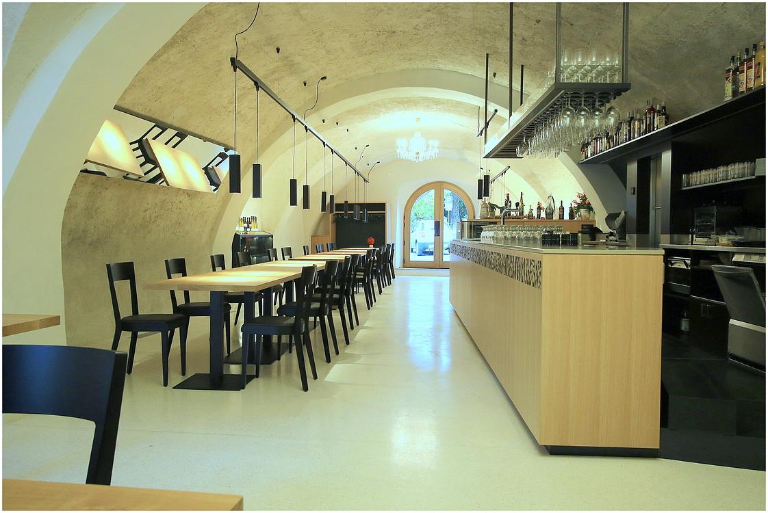 b den terrazzo b den terrazzo b den ebensperger. Black Bedroom Furniture Sets. Home Design Ideas